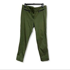 Nine west women's trouser